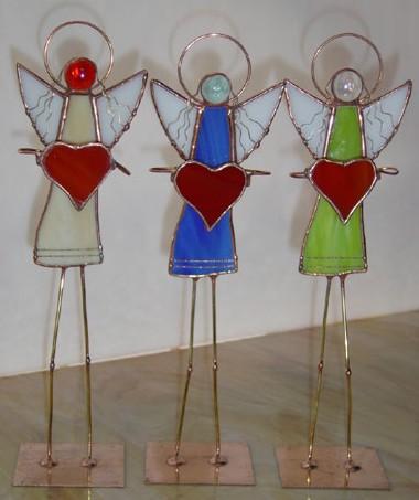 anioł6